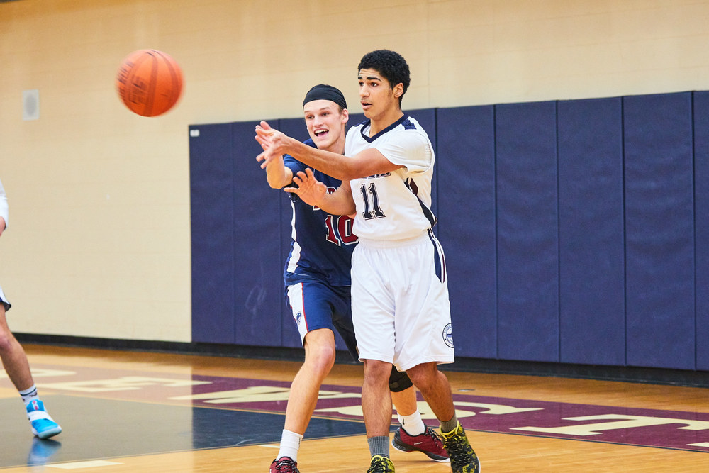 Boys Varsity Basketball vs. Brewster Academy - February 13, 2016- 011.jpg