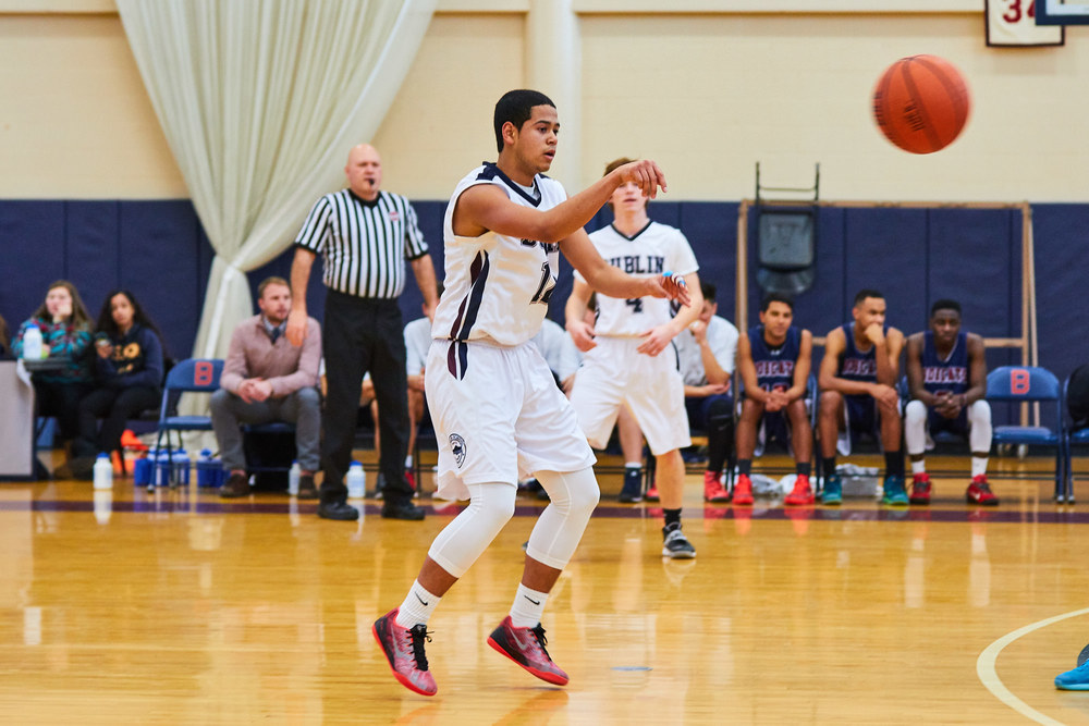 Boys Varsity Basketball vs. Brewster Academy - February 13, 2016- 010.jpg