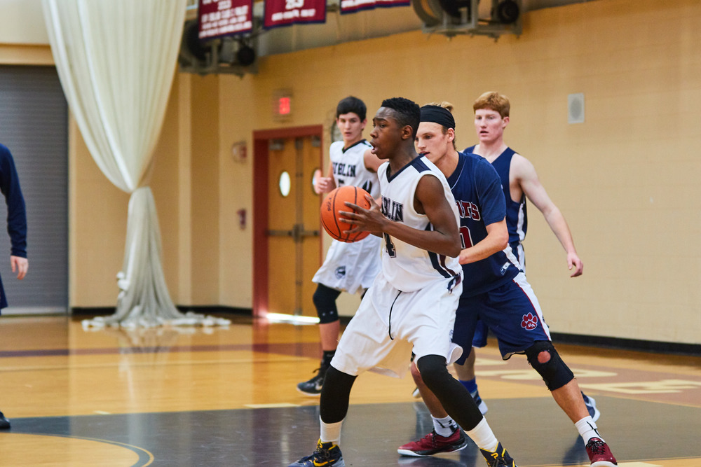 Boys Varsity Basketball vs. Brewster Academy - February 13, 2016- 012.jpg