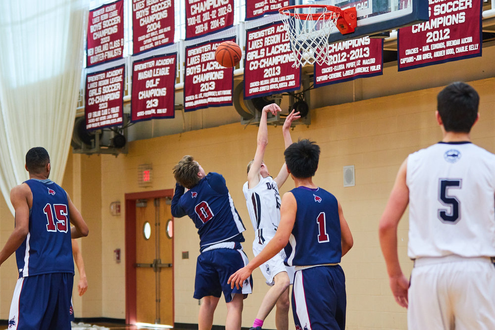 Boys Varsity Basketball vs. Brewster Academy - February 13, 2016- 015.jpg