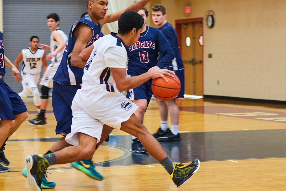 Boys Varsity Basketball vs. Brewster Academy - February 13, 2016- 014.jpg