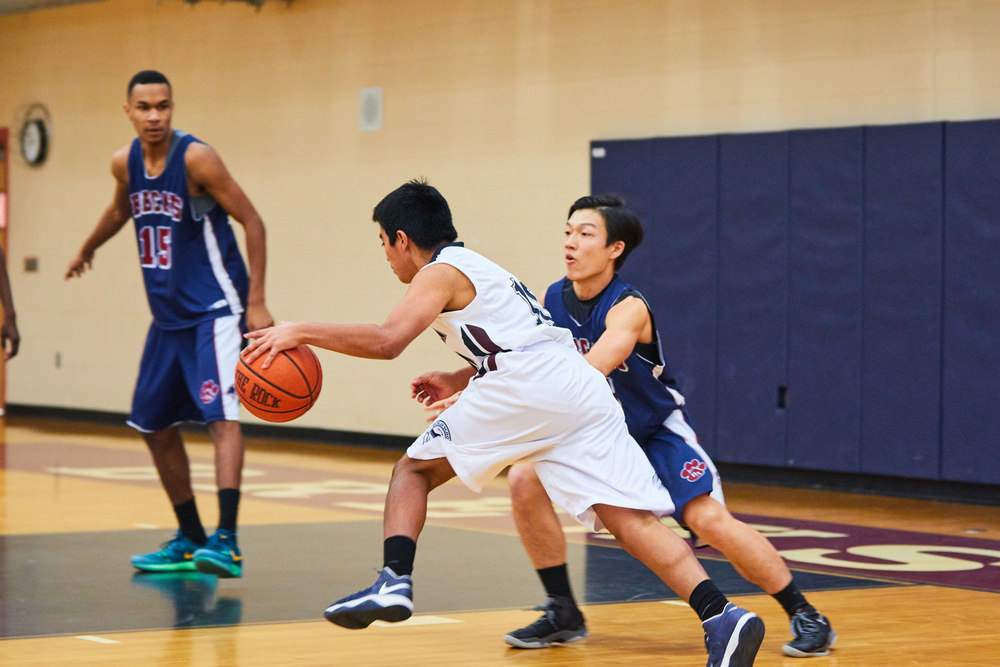 Boys Varsity Basketball vs. Brewster Academy - February 13, 2016- 016.jpg