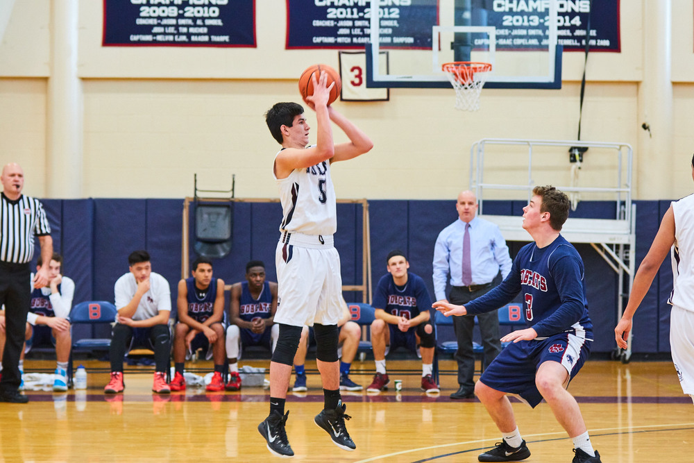 Boys Varsity Basketball vs. Brewster Academy - February 13, 2016- 017.jpg
