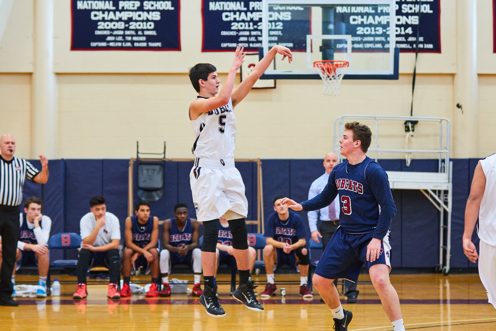 Boys Varsity Basketball vs. Brewster Academy - February 13, 2016- 018.jpg