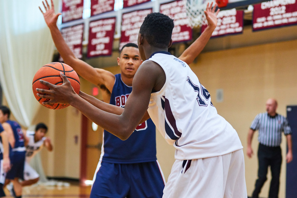 Boys Varsity Basketball vs. Brewster Academy - February 13, 2016- 019.jpg