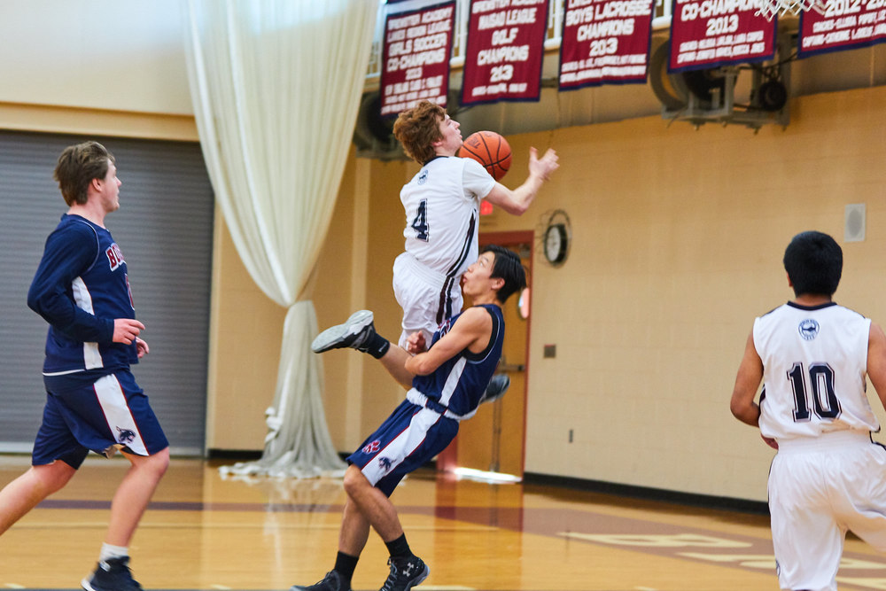 Boys Varsity Basketball vs. Brewster Academy - February 13, 2016- 020.jpg
