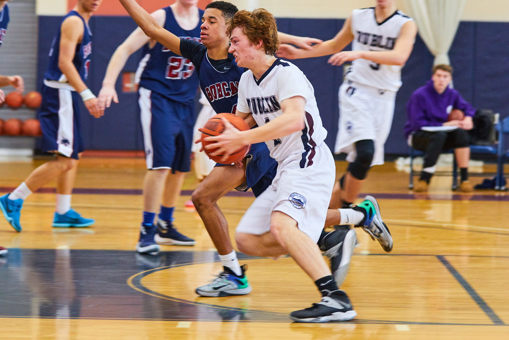 Boys Varsity Basketball vs. Brewster Academy - February 13, 2016- 022.jpg