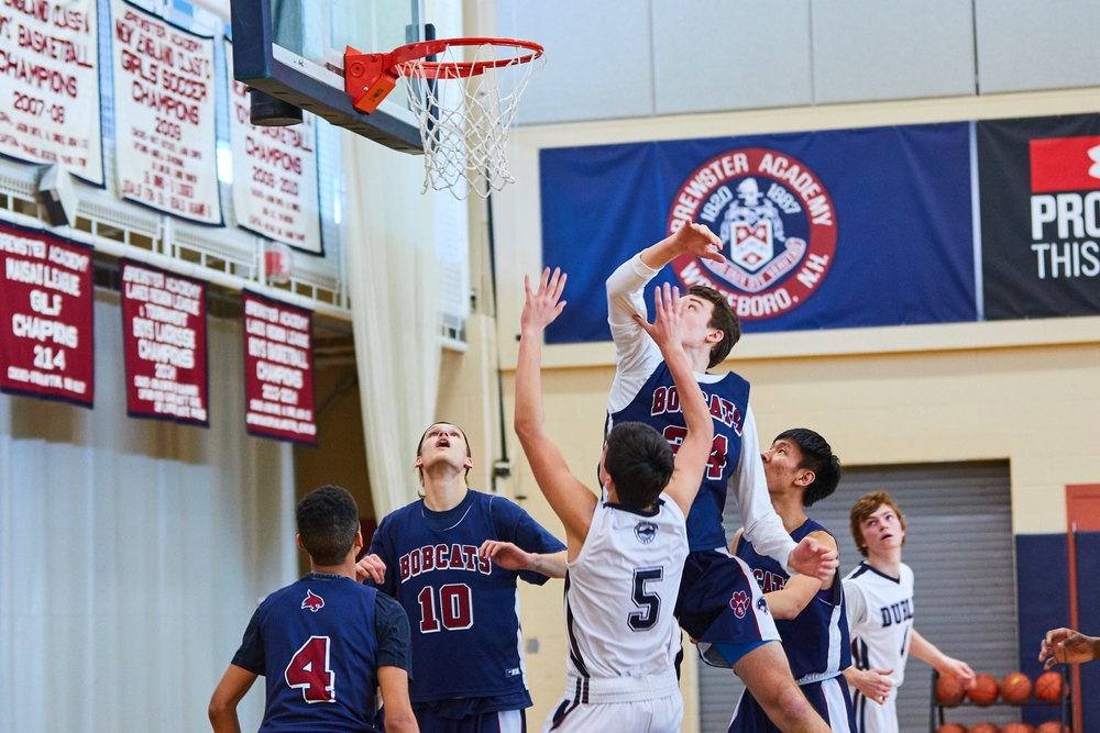 Boys Varsity Basketball vs. Brewster Academy - February 13, 2016- 021.jpg