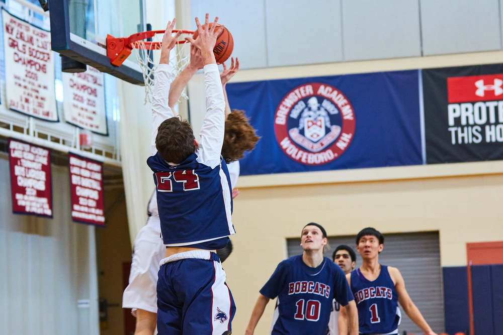 Boys Varsity Basketball vs. Brewster Academy - February 13, 2016- 023.jpg