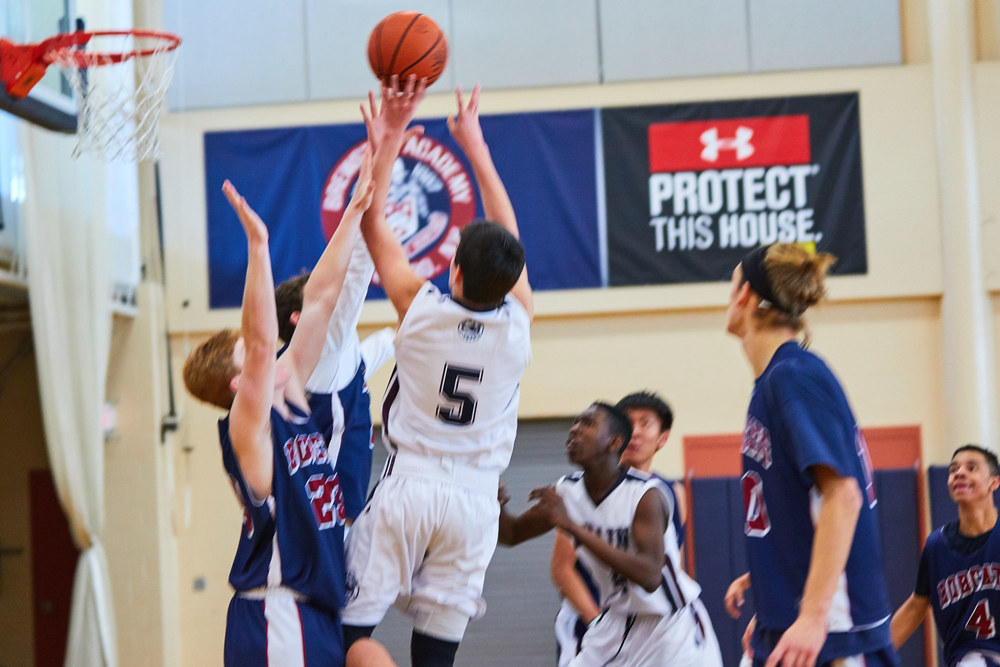 Boys Varsity Basketball vs. Brewster Academy - February 13, 2016- 025.jpg
