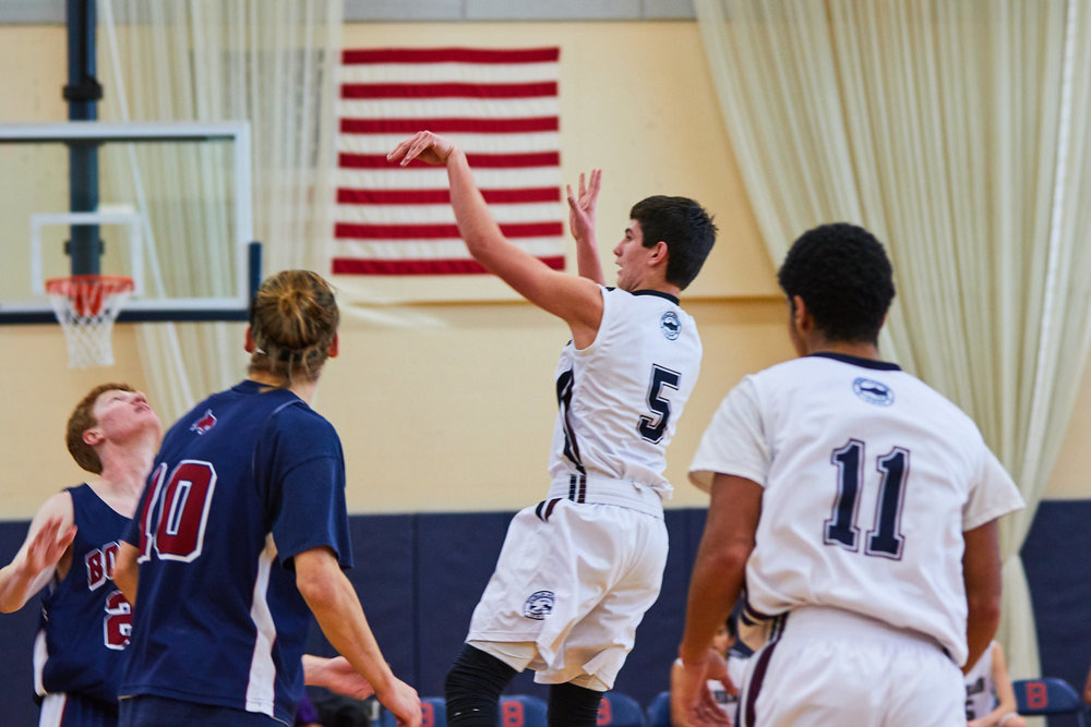Boys Varsity Basketball vs. Brewster Academy - February 13, 2016- 028.jpg