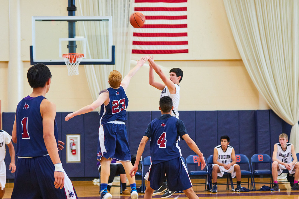 Boys Varsity Basketball vs. Brewster Academy - February 13, 2016- 029.jpg