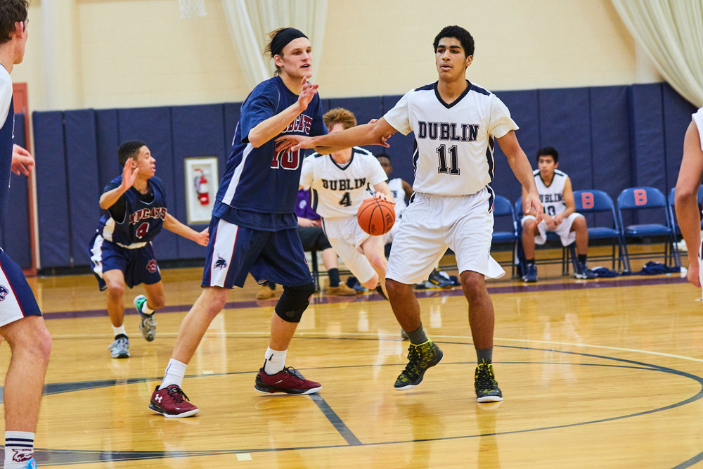 Boys Varsity Basketball vs. Brewster Academy - February 13, 2016- 031.jpg
