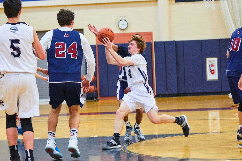 Boys Varsity Basketball vs. Brewster Academy - February 13, 2016- 032.jpg