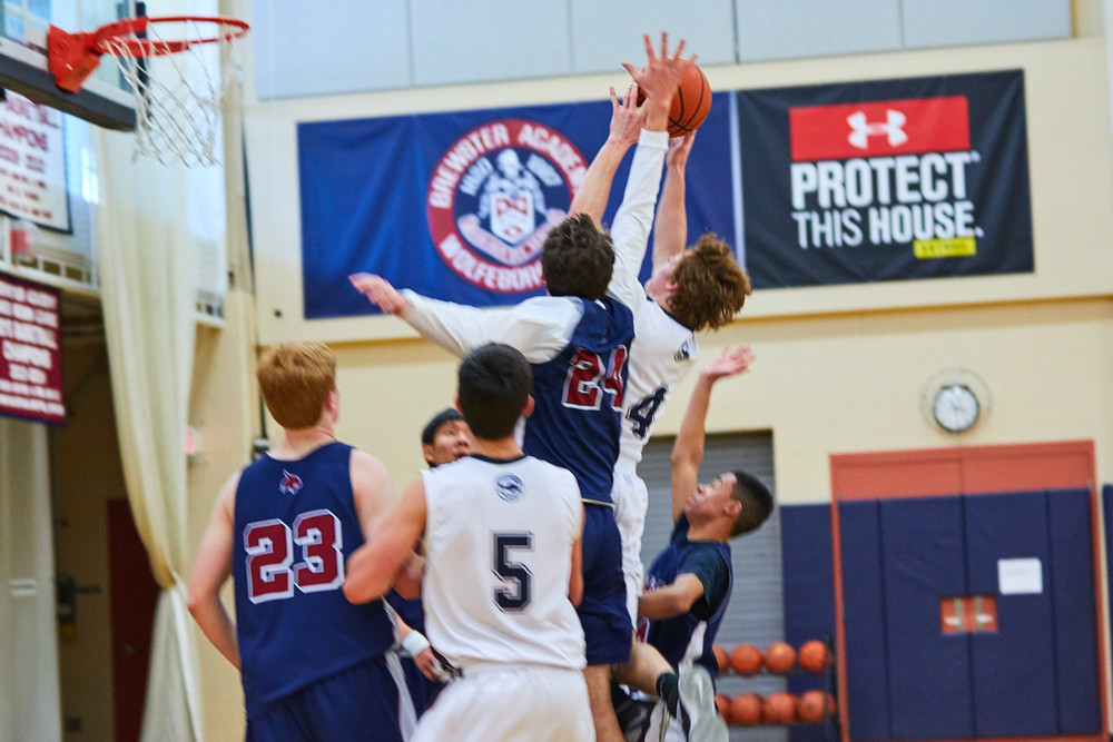 Boys Varsity Basketball vs. Brewster Academy - February 13, 2016- 034.jpg