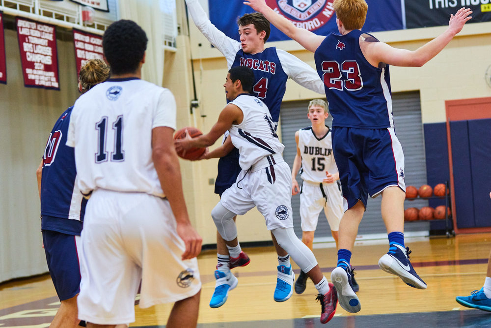 Boys Varsity Basketball vs. Brewster Academy - February 13, 2016- 036.jpg