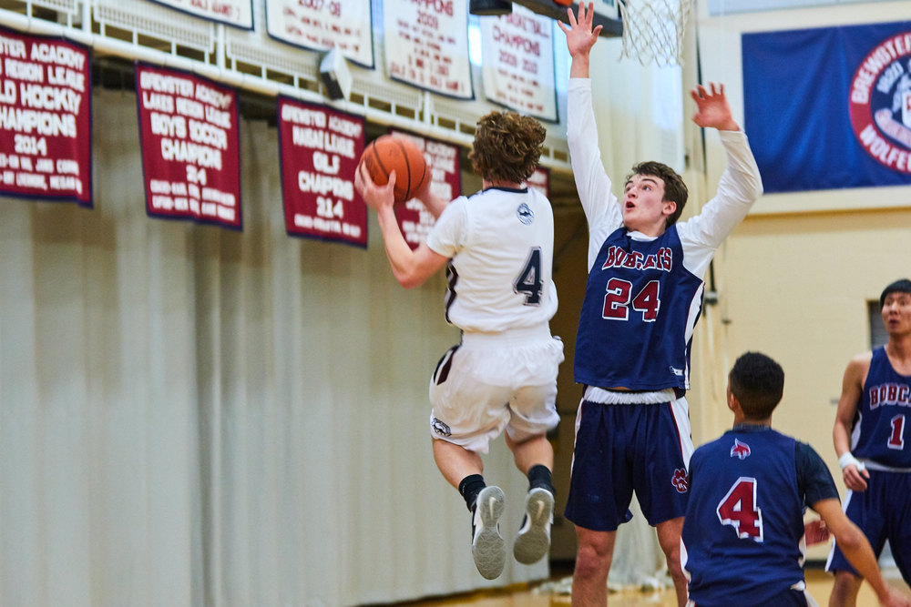 Boys Varsity Basketball vs. Brewster Academy - February 13, 2016- 038.jpg