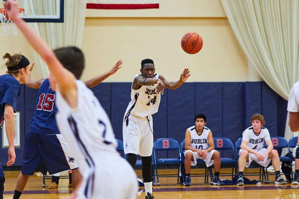 Boys Varsity Basketball vs. Brewster Academy - February 13, 2016- 039.jpg