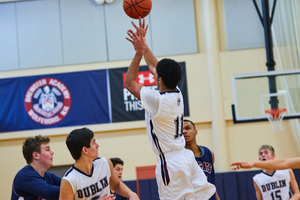 Boys Varsity Basketball vs. Brewster Academy - February 13, 2016- 042.jpg