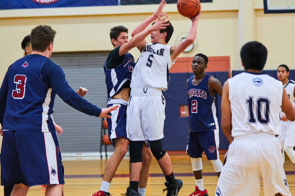 Boys Varsity Basketball vs. Brewster Academy - February 13, 2016- 046.jpg