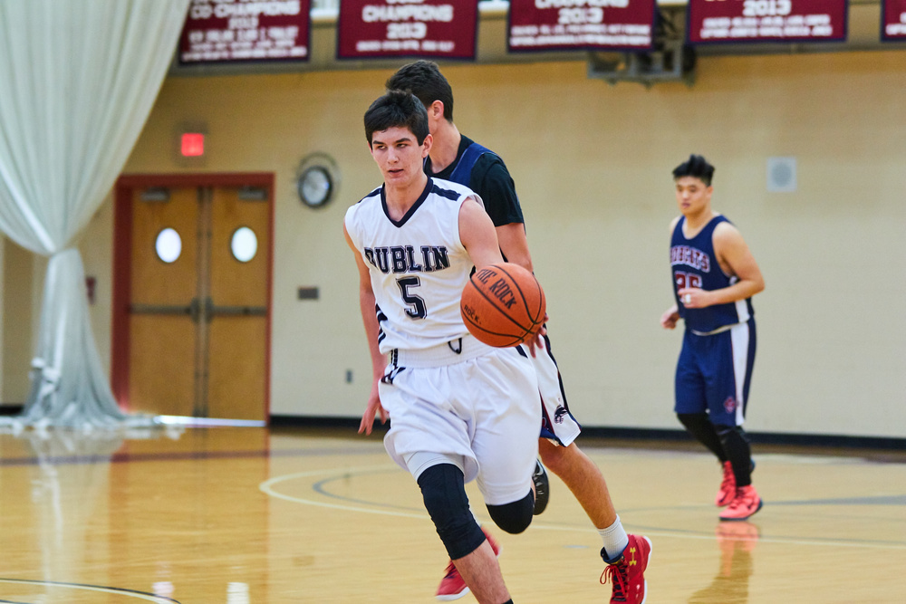 Boys Varsity Basketball vs. Brewster Academy - February 13, 2016- 048.jpg