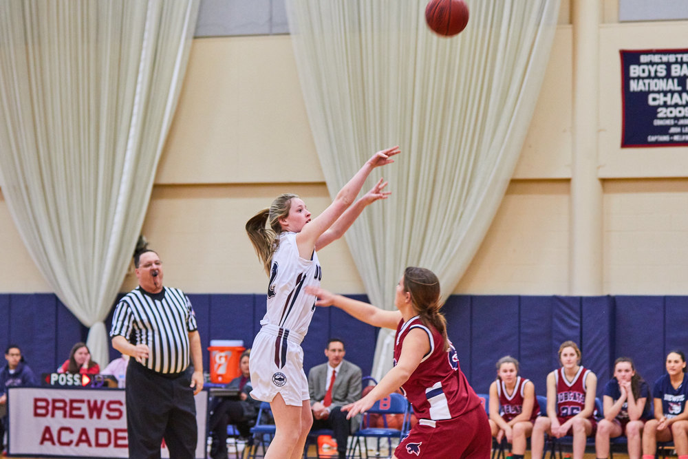 Girls Varsity Basketball vs. Brewster Academy - February 13, 2016- 002.jpg