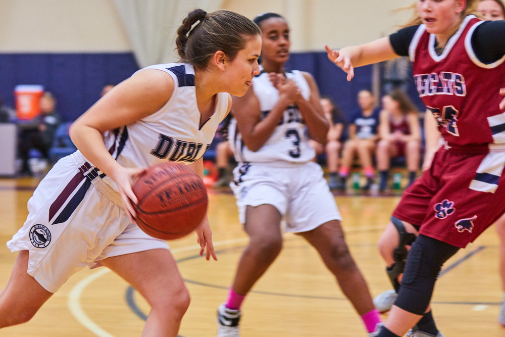 Girls Varsity Basketball vs. Brewster Academy - February 13, 2016- 003.jpg