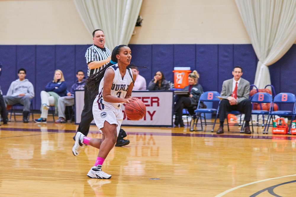 Girls Varsity Basketball vs. Brewster Academy - February 13, 2016- 004.jpg