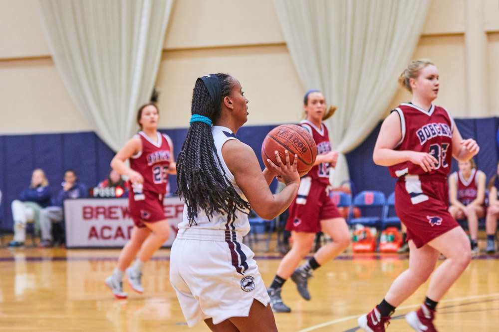 Girls Varsity Basketball vs. Brewster Academy - February 13, 2016- 005.jpg