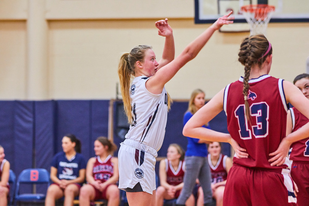 Girls Varsity Basketball vs. Brewster Academy - February 13, 2016- 007.jpg