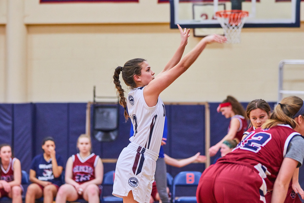 Girls Varsity Basketball vs. Brewster Academy - February 13, 2016- 008.jpg