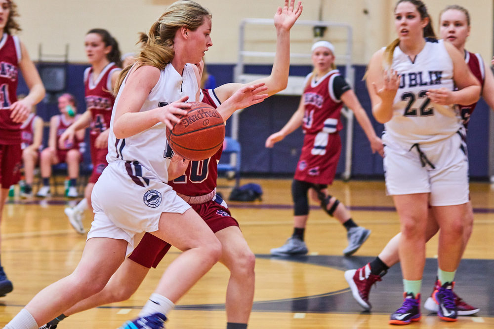 Girls Varsity Basketball vs. Brewster Academy - February 13, 2016- 010.jpg