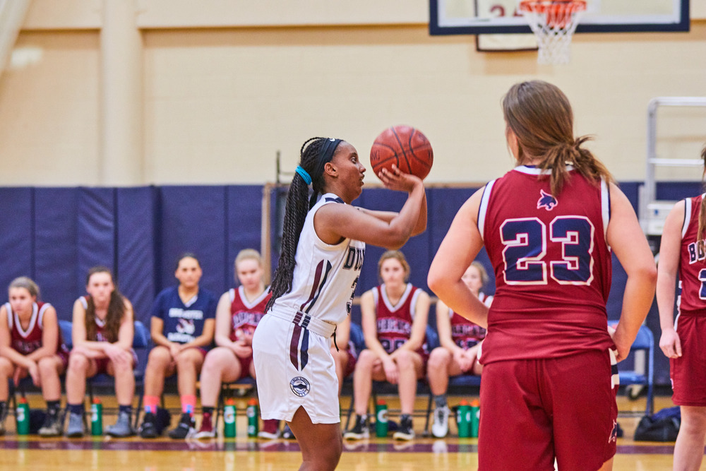 Girls Varsity Basketball vs. Brewster Academy - February 13, 2016- 009.jpg