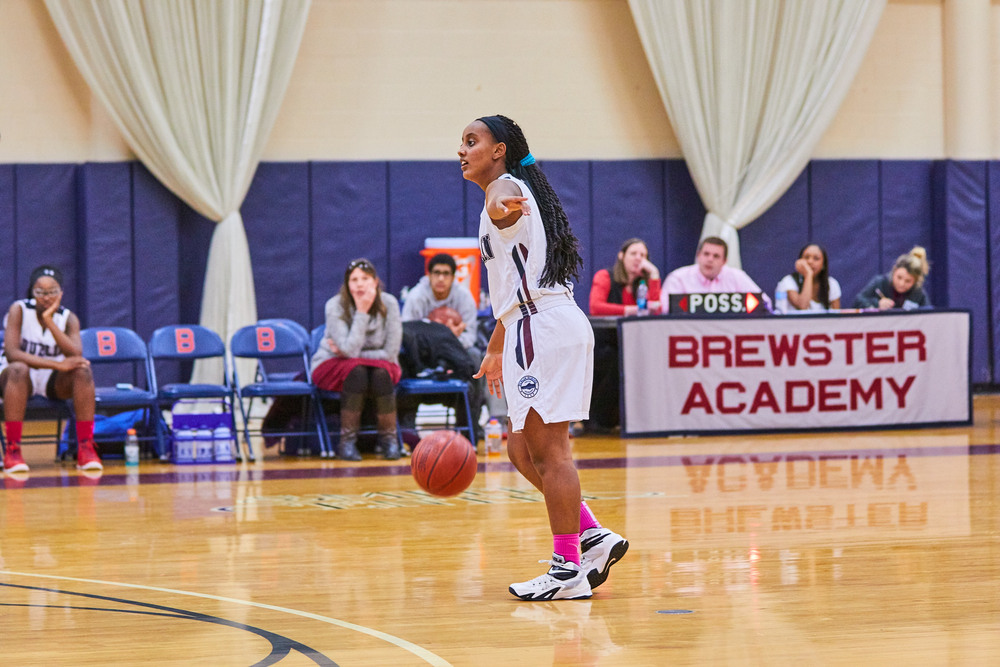 Girls Varsity Basketball vs. Brewster Academy - February 13, 2016- 011.jpg