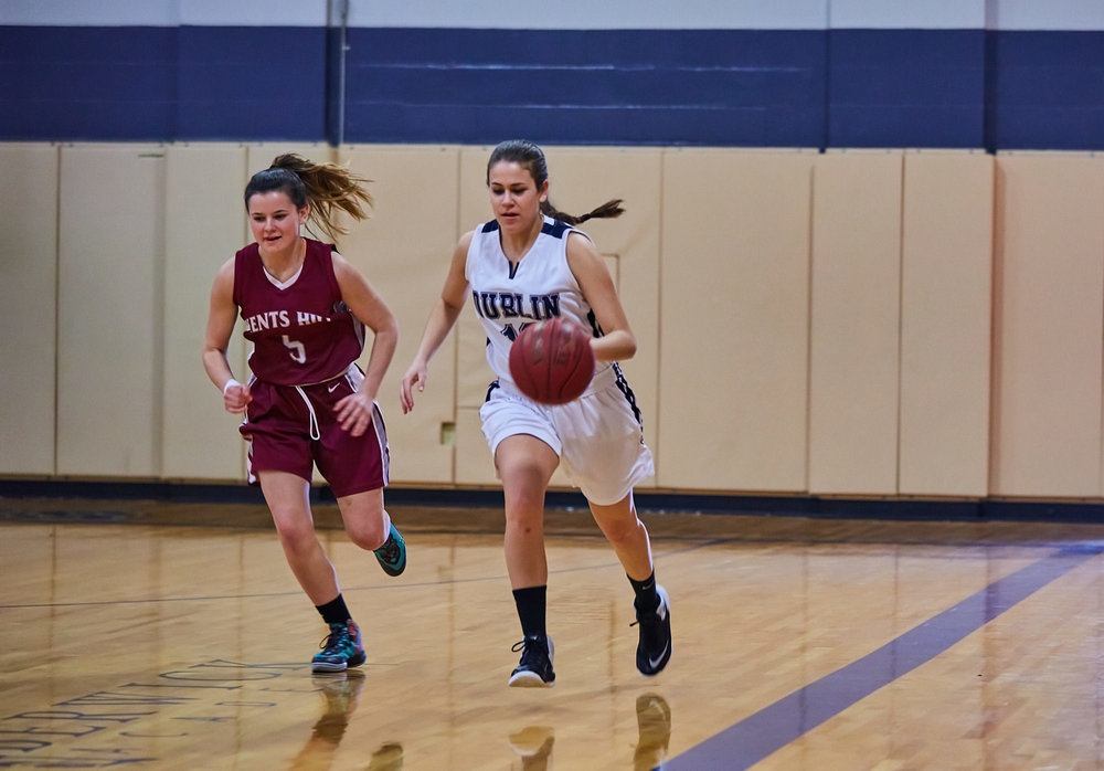 Girls Varsity Basketball vs. Kents Hill School- February 17, 2016 - 11902.jpeg