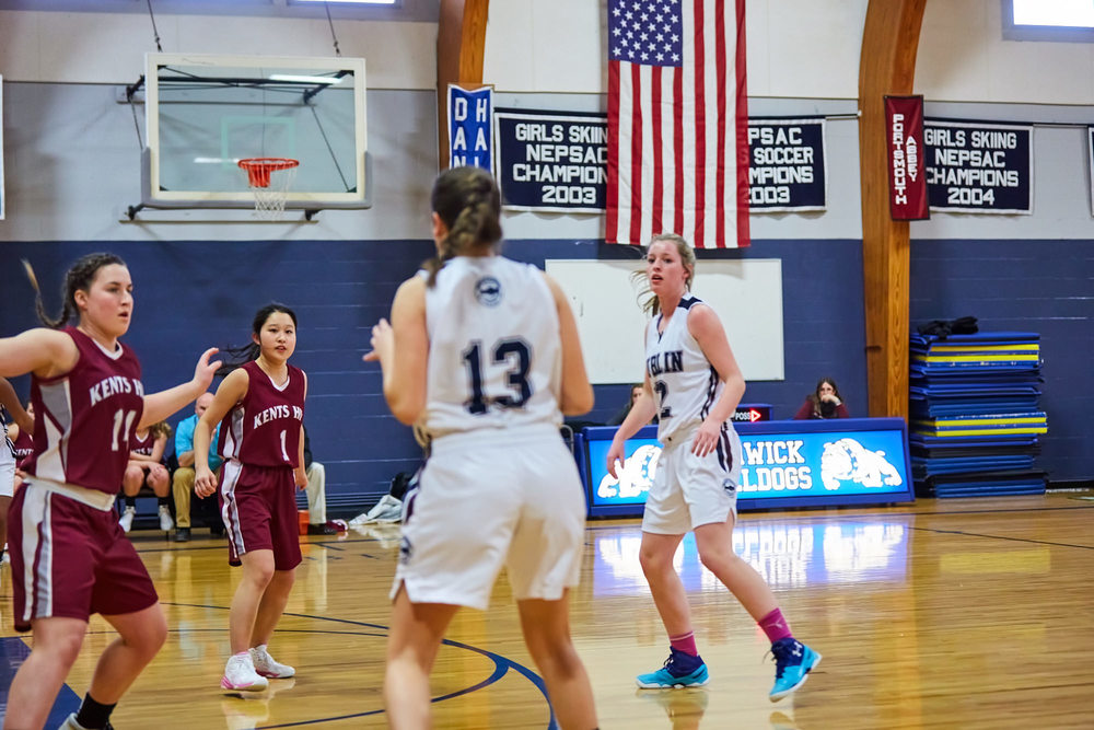 Girls Varsity Basketball vs. Kents Hill School- February 17, 2016 - 11907.jpeg