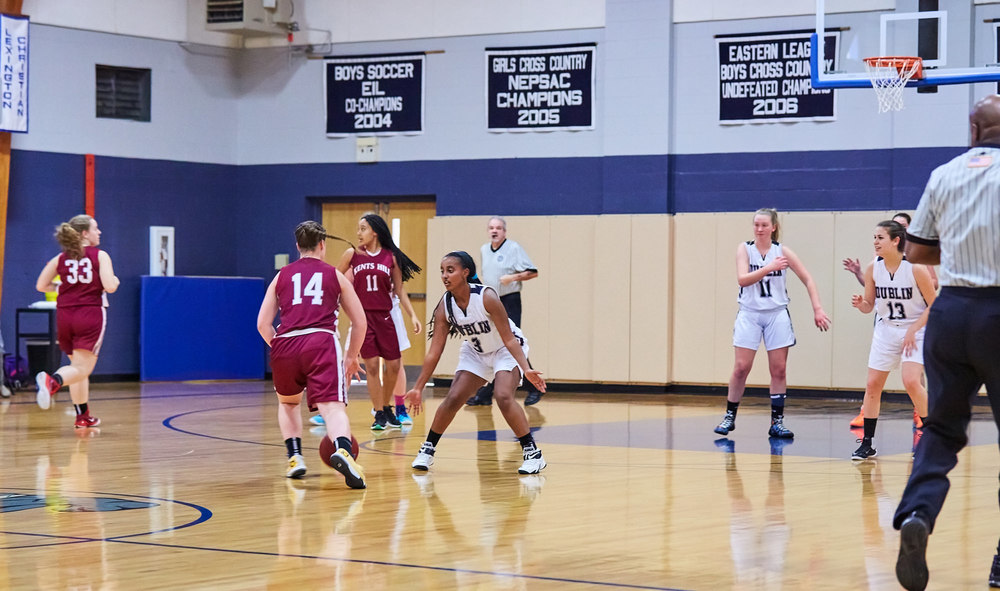 Girls Varsity Basketball vs. Kents Hill School- February 17, 2016 - 11909.jpeg
