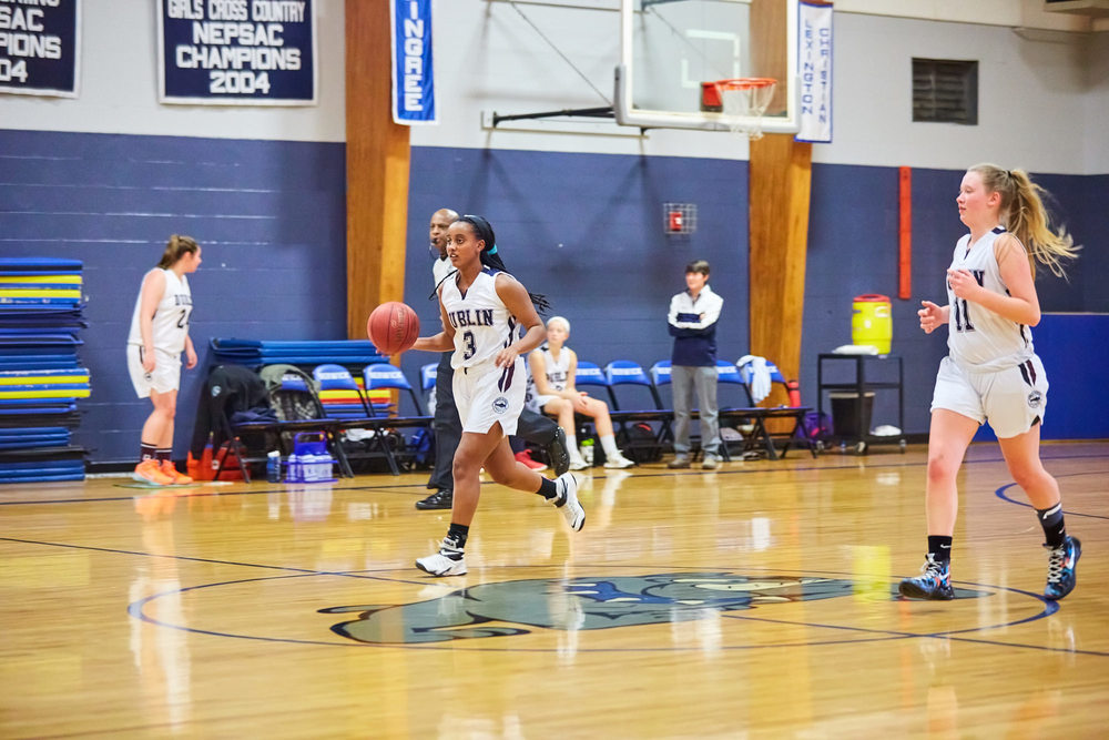 Girls Varsity Basketball vs. Kents Hill School- February 17, 2016 - 11912.jpeg