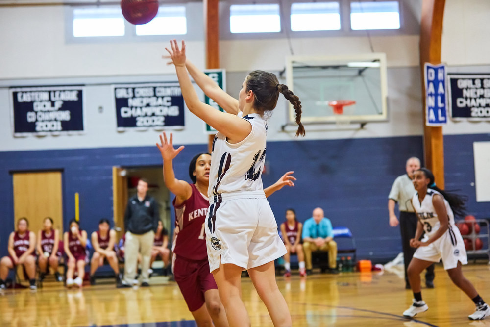 Girls Varsity Basketball vs. Kents Hill School- February 17, 2016 - 11921.jpeg