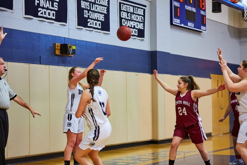 Girls Varsity Basketball vs. Kents Hill School- February 17, 2016 - 11916.jpeg
