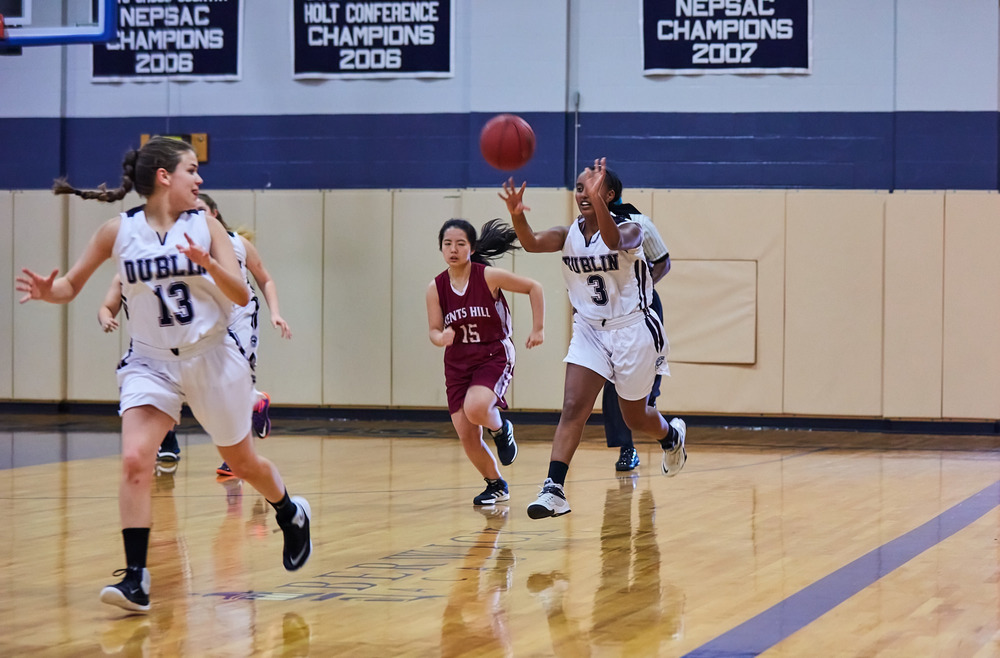 Girls Varsity Basketball vs. Kents Hill School- February 17, 2016 - 11922.jpeg