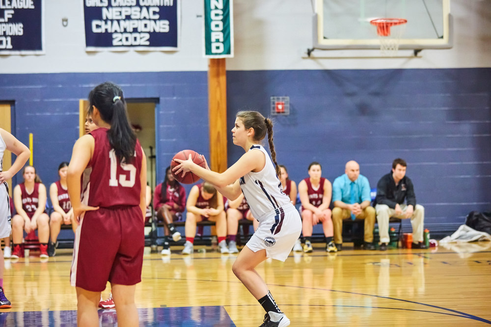 Girls Varsity Basketball vs. Kents Hill School- February 17, 2016 - 11928.jpeg