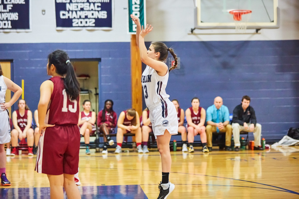 Girls Varsity Basketball vs. Kents Hill School- February 17, 2016 - 11930.jpeg