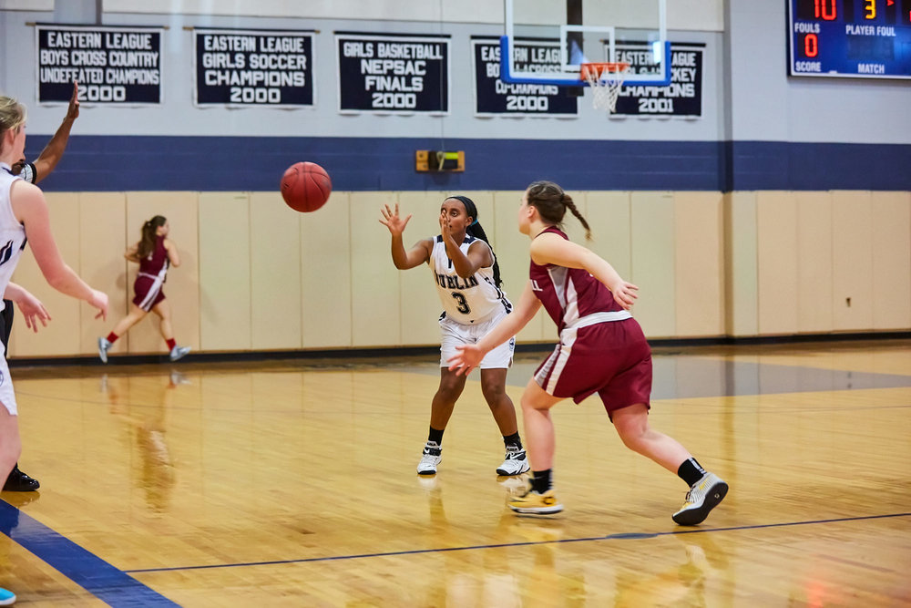 Girls Varsity Basketball vs. Kents Hill School- February 17, 2016 - 11935.jpeg