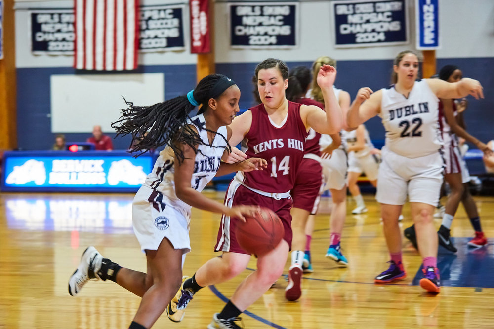 Girls Varsity Basketball vs. Kents Hill School- February 17, 2016 - 11936.jpeg