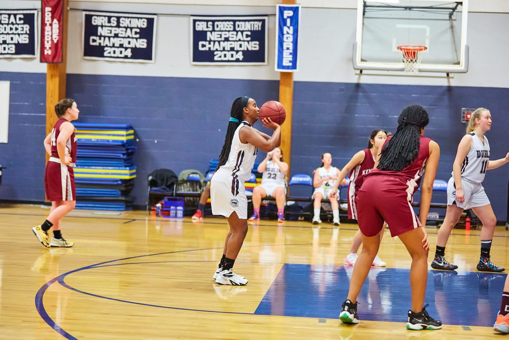 Girls Varsity Basketball vs. Kents Hill School- February 17, 2016 - 11945.jpeg