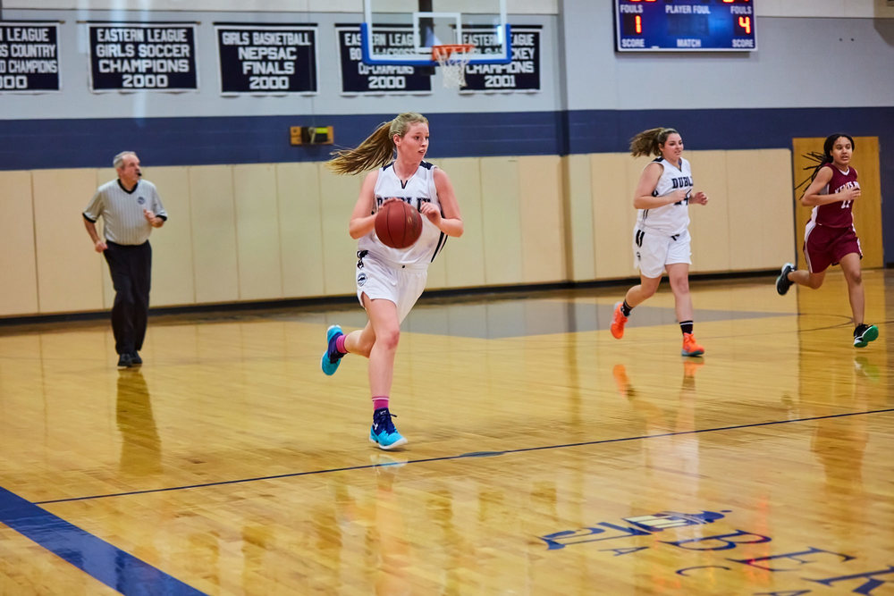Girls Varsity Basketball vs. Kents Hill School- February 17, 2016 - 11947.jpeg