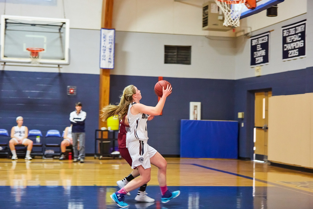 Girls Varsity Basketball vs. Kents Hill School- February 17, 2016 - 11962.jpeg