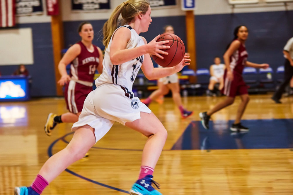 Girls Varsity Basketball vs. Kents Hill School- February 17, 2016 - 11974.jpeg