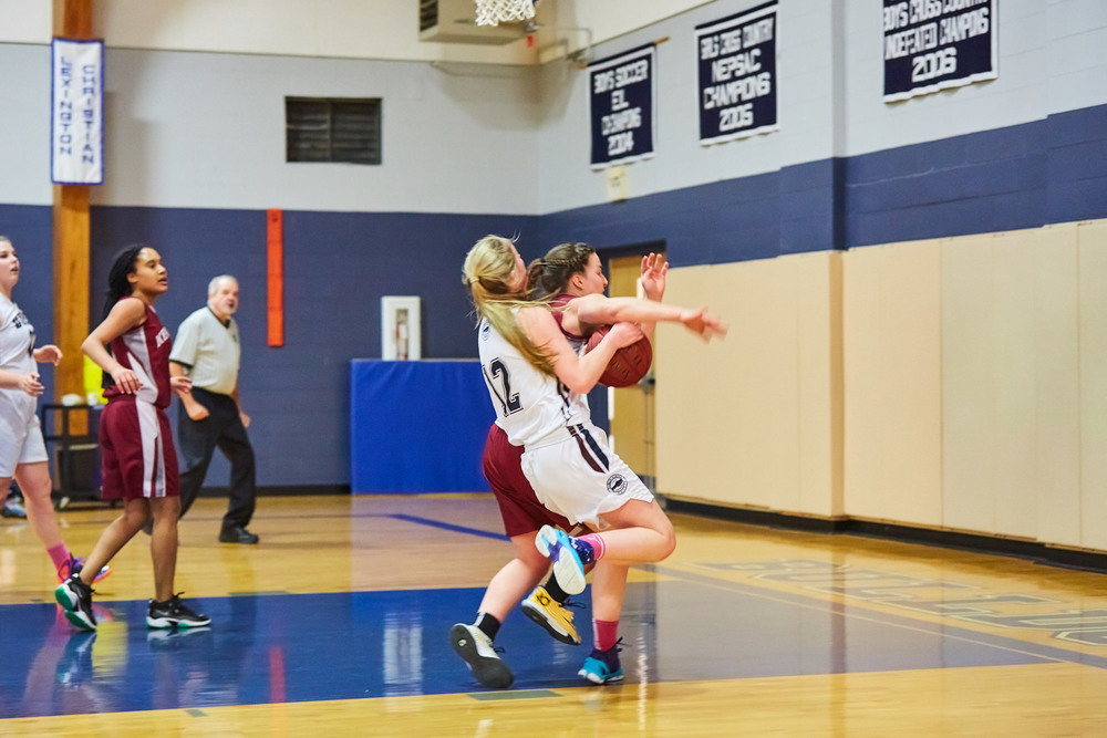 Girls Varsity Basketball vs. Kents Hill School- February 17, 2016 - 11978.jpeg